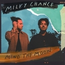 MIND THE MOON -HQ- 180GR.