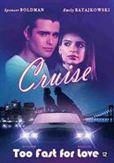 Cruise, (DVD)