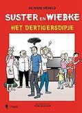 Suster en Wiebke