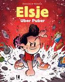 Elsje 08 - Uber Puber