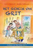 Het geheim van Grit