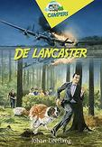 De Lancaster