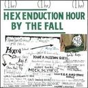 HEX.. -COLOURED- .....