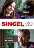 Singel 39, (DVD)