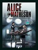 ALICE MATHESON 03. RED AMY