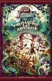 De magische apotheek –...