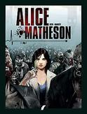 ALICE MATHESON 01. DAG 2 1/6