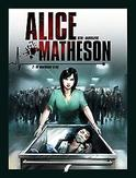 ALICE MATHESON 02. DE...