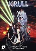 Krull (1983), (DVD)
