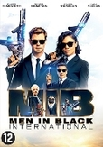 Men in black -...