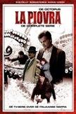 La Piovra - Complete...