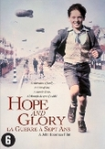 Hope and glory (1987), (DVD)