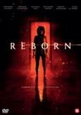 Reborn, (DVD)