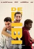 De Libi, (DVD)