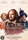All is true, (DVD)