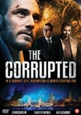 The corrupted, (DVD)