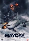 Mayday, (DVD)