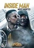 Inside man 2 - Most wanted,...