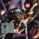 BOMBER -.. -ANNIVERS- .....