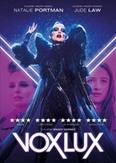 Vox Lux, (DVD)