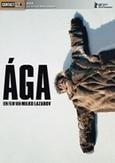 Aga, (DVD)