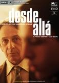 Desde alla, (DVD)