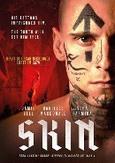 Skin, (Blu-Ray)