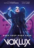 Vox Lux, (Blu-Ray)