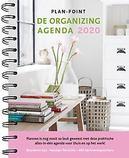 De Organizing Agenda 2020