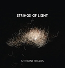 STRINGS OF LIGHT -CD+DVD-...