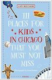 111 Places for Kids in...