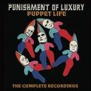 PUPPET LIFE:.. -BOX SET- .....