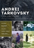Tarkovsky collectie -...