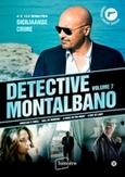 Detective Montalbano - Seizoen 7, (DVD)