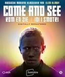 Come and see, (Blu-Ray)