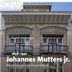 Johannes Mutters Jr....