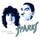 PAST TENSE - THE BEST OF .....
