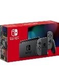 Nintendo Switch (grijs),...