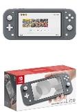 Nintendo Switch Lite...