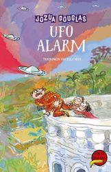 Ufo-alarm
