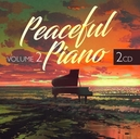 PEACEFUL PIANO VOL.2
