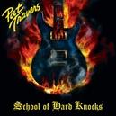 SCHOOL OF -REISSUE- .. HARD...