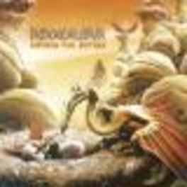 NWOBHM FOR MUTHAS Audio CD, ROXXCALIBUR, CD