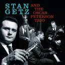 STAN GETZ AND THE OSCAR.....