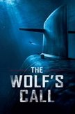 The wolf's call, (DVD)