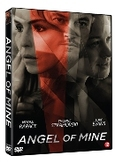 Angel of mine, (DVD)