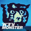 MONSTER -ANNIVERS- 25TH...