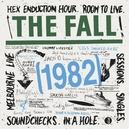 1982 -BOX SET-