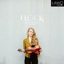 FLOCK -DIGI- WORKS BY...