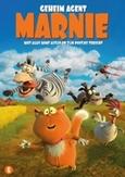 Geheim agent Marnie, (DVD)